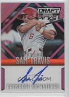 Sam Travis /149