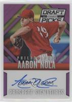 Aaron Nola /149