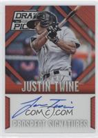 Justin Twine /100
