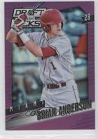Brian Anderson /149