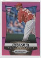 Ethan Martin /99