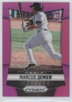 Marcus Semien /99