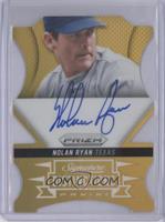 Nolan Ryan /10