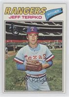 Jeff Terpko