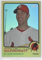 Adam Wainwright /199