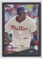 Ryan Howard #51/63