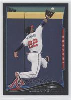 Jason Heyward /63
