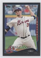 Mike Minor /63