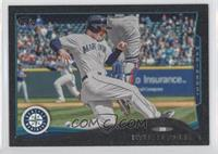 Kyle Seager /63