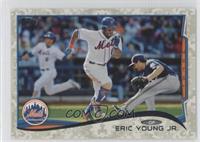 Eric Young Jr. /99
