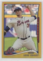 Mike Minor /50