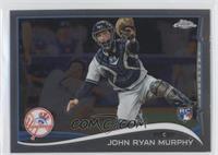 John Ryan Murphy