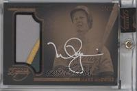 Mark McGwire /10 [ENCASED]
