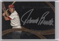 Johnny Bench #1/5