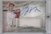 Joey Votto #6/10