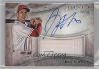 Joey Votto /35