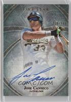Jose Canseco /399