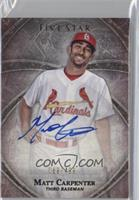 Matt Carpenter /499