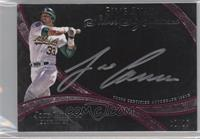 Jose Canseco /25