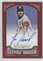 Lee Smith /49