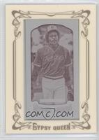 Eddie Murray /1