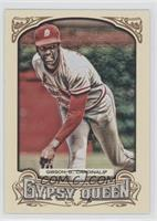 Bob Gibson (Red Hat)