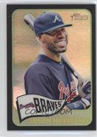 Jason Heyward /65