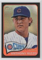 Anthony Rizzo /65