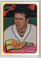 Buster Posey /565