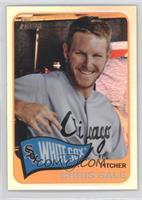 Chris Sale /565