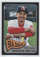 Mookie Betts /105