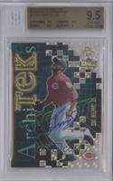 Ken Griffey Jr. (2000 ArchiTEKs) [BGS 9.5]