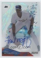 Fred McGriff /50