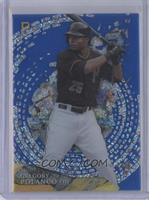 Gregory Polanco #1/5