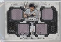 Hunter Pence /99