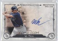 Wil Myers /260