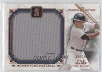 Kyle Seager /10
