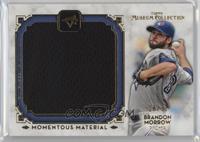 Brandon Morrow /35