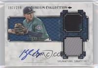 Kyle Seager /299