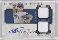 Taijuan Walker /299