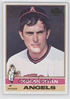 Nolan Ryan 1976