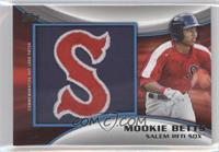 Mookie Betts /99