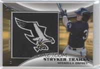 Stryker Trahan /99