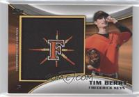 Tim Berry /99