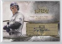 Troy Tulowitzki #3/5