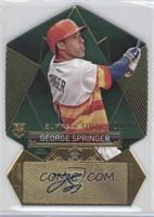 George Springer /45