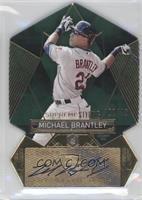 Michael Brantley /45