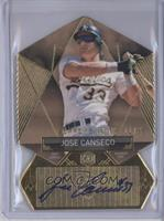 Jose Canseco /35