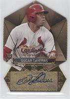Oscar Taveras /35