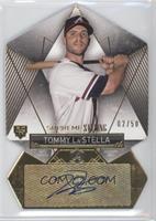 Tommy La Stella /50